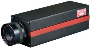 remote-sensing-hyperspectral-imaging-system-710GX