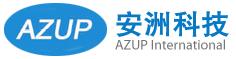 azup_logo