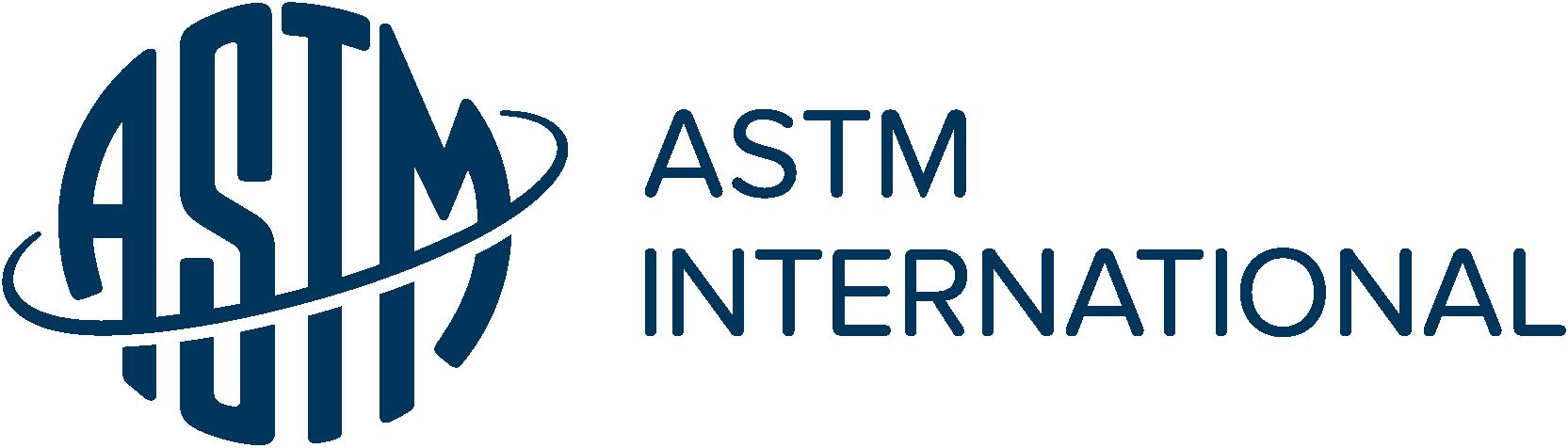 logo_of_astm_international_oct_2015
