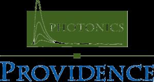 Photonics Logo_color transparent